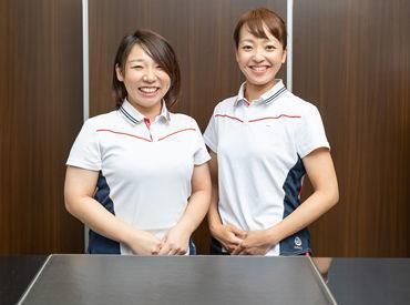 マイゴルフスタイル勝どき (住友不動産エスフォルタ株式会社)の画像・写真