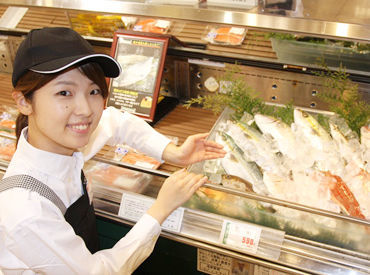東急ストア 武蔵小杉店の画像・写真
