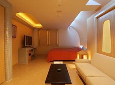 ホテル シャトーブリアンの画像・写真