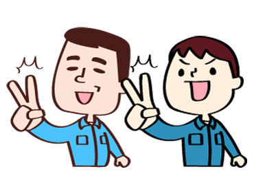 株式会社キョウシン ※勤務地:八幡西区エリアの画像・写真