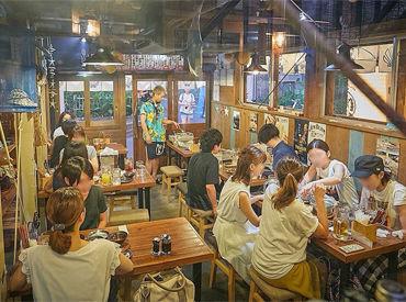 貝焼酒場カイフォルニアの画像・写真