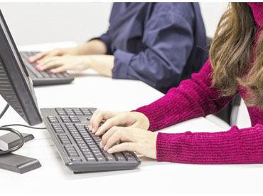 株式会社ネオキャリア OS事業部の画像・写真