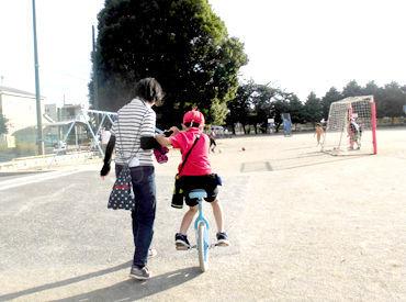 春岡春野小学童保育の会の画像・写真
