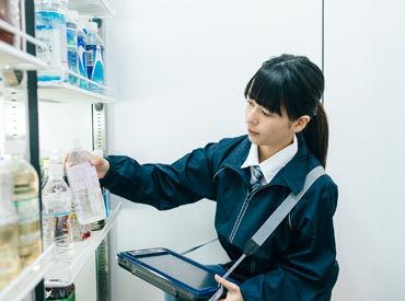 ファミリーマート 新宿区役所通り店の画像・写真