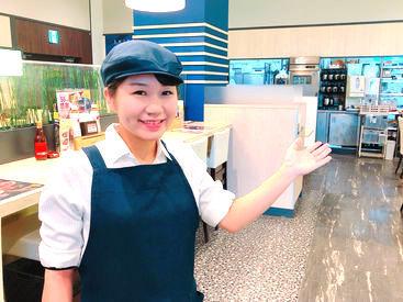 おひつごはん四六時中オリナスモール錦糸町店/K940の画像・写真