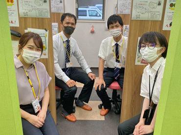 ITTO個別指導学院 岡山平井校 の画像・写真