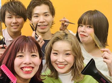 合同会社FEEL GROUPの画像・写真