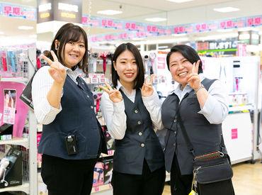 ノジマ MARK IS 静岡店の画像・写真