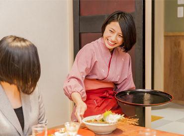 活魚すし割烹 和食酒家 縁-えん-の画像・写真