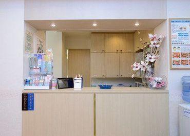 野瀬歯科医院の画像・写真