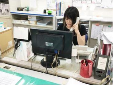 ガード引越しセンター 関東支社の画像・写真