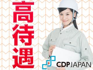 シーデーピージャパン株式会社/saiN-061-2-Dの画像・写真