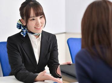 株式会社マーキュリー ※横川エリア/mb_spの画像・写真