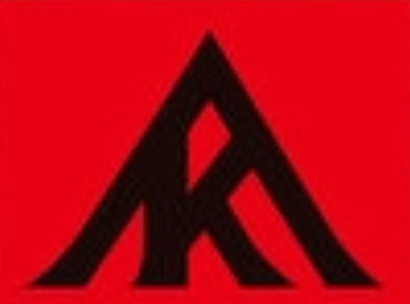 HOTEL AKの画像・写真