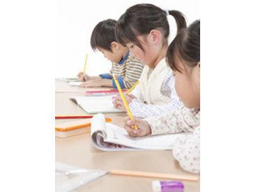 こうゆうかん 熊谷校の画像・写真