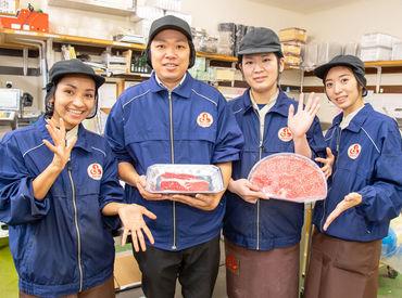 大三ミート産業株式会社 生鮮市場 伊那支店の画像・写真