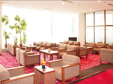 ホテル霧島キャッスルの画像・写真
