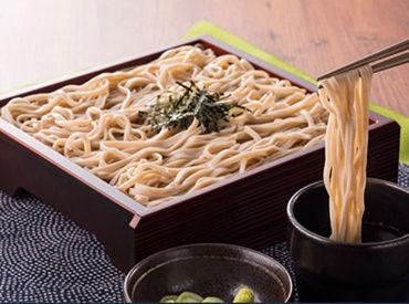 北海道生まれ和食処とんでん 江別店の画像・写真