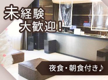 株式会社アクティ・ニジュウイチ【西明石リンカーンホテル】の画像・写真