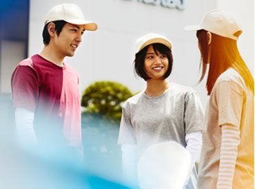 ランスタッド株式会社 四日市オフィスの画像・写真