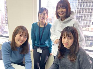 株式会社グラスト 大阪オフィス(大阪市東淀川区エリア)の画像・写真