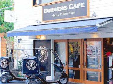 TGAL DELIVERY広島店の画像・写真