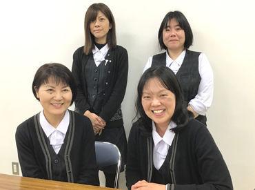 株式会社ざびえる本舗の画像・写真