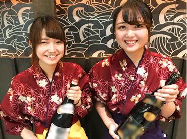 じぶんどき 横浜店[mn5901] の画像・写真