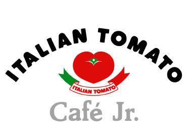 イタリアン・トマト CafeJr. 西友二俣川店の画像・写真