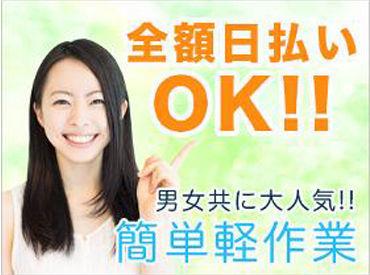株式会社ウィルエージェンシー 長野支店 《勤務地:長野市エリア》の画像・写真