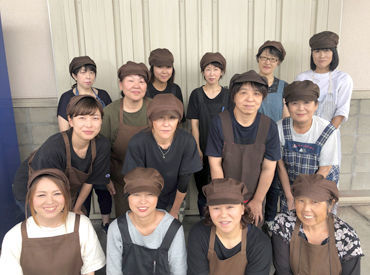 株式会社シモカワ運送の画像・写真