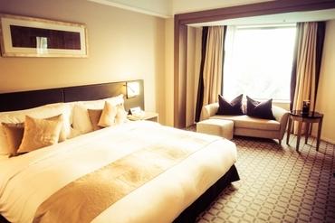HOTEL NOIの画像・写真