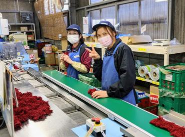 株式会社ハクスイ ダスキン広島東工場の画像・写真