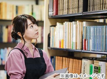 TSUTAYAヤマト屋書店 東仙台店の画像・写真