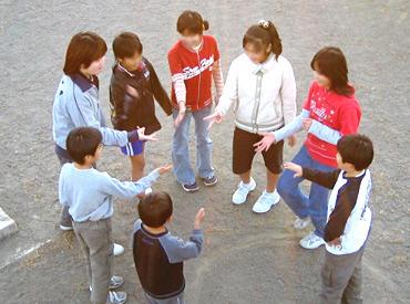 特定非営利活動法人東松山市学童保育の会の画像・写真