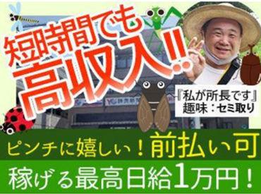 読売センター天王町の画像・写真