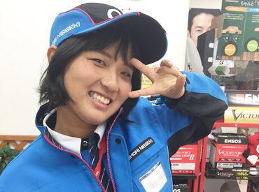 オーモリニッセキ株式会社 Dr.Drive尾張旭店の画像・写真