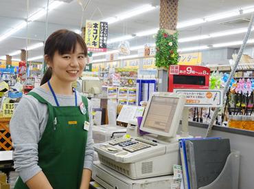 セキチュー富岡店の画像・写真