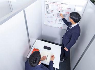 [リソー教育グループ] 個別進学指導塾「TOMAS」 千歳烏山校の画像・写真