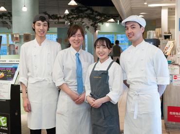 マンゴツリーカフェ 東京ドームシティ ラクーアの画像・写真