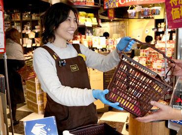 カルディコーヒーファーム イトーヨーカドー大森店の画像・写真