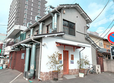 済州家 高崎店の画像・写真
