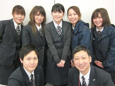 株式会社ダスキン北陸 小松営業所の画像・写真