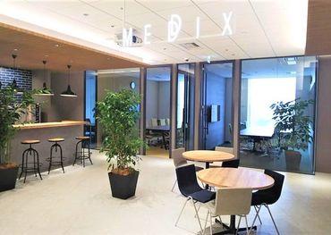 株式会社メディックスの画像・写真