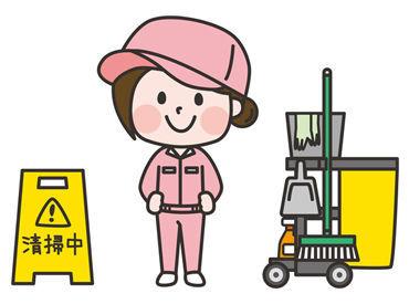愛協産業株式会社の画像・写真