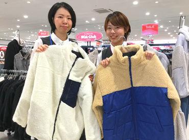 株式会社あかのれん 掛川店の画像・写真