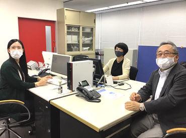 株式会社ジェフダ(※出向先:FOODS NEST JAPAN株式会社)の画像・写真