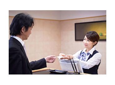 ホテルシーラックパル高崎の画像・写真
