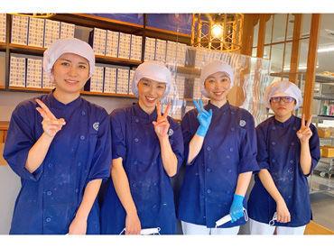 純生食パン工房 HARE/PANの画像・写真