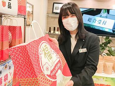 株式会社東冠 営業本部の画像・写真